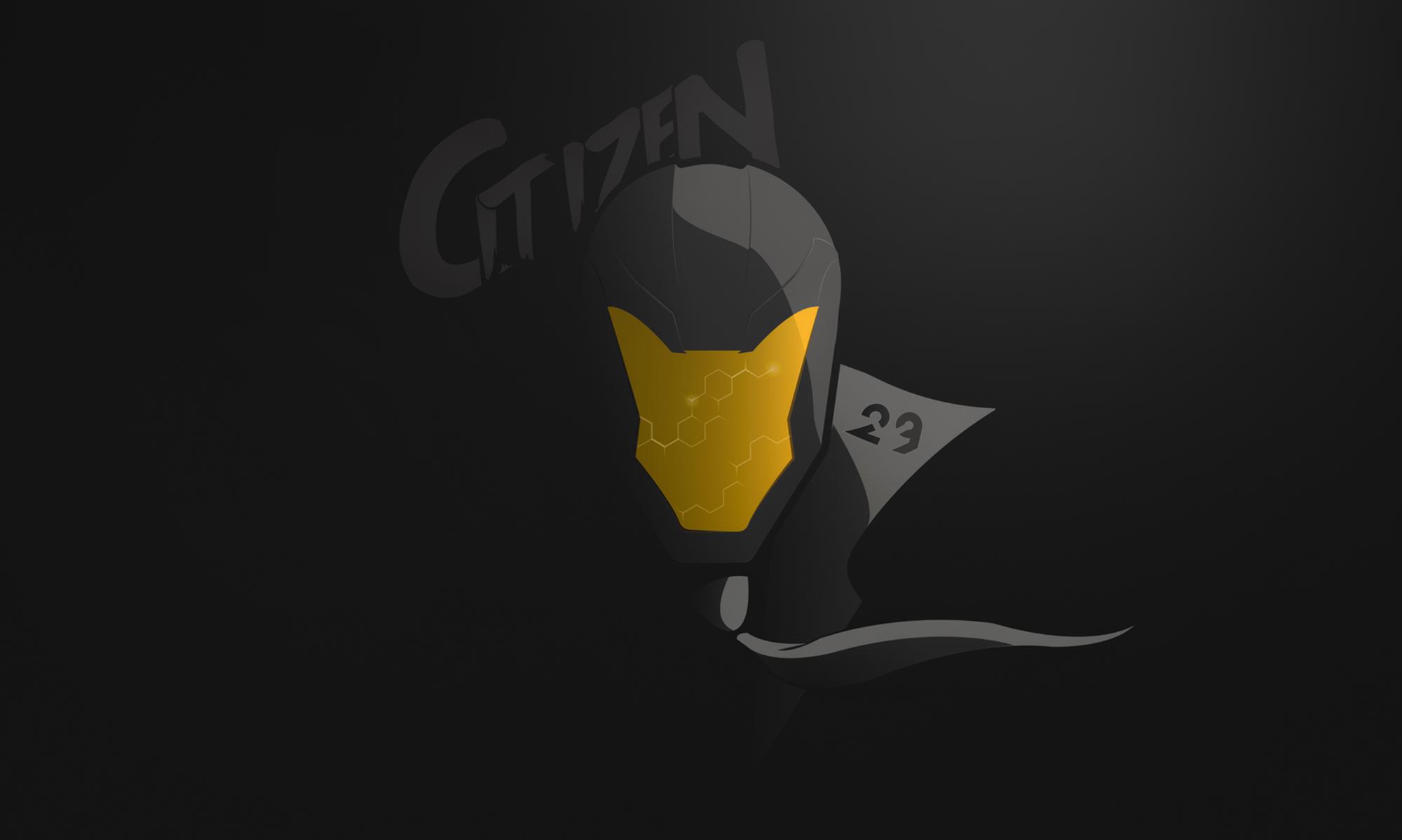 citizen 2000-1200